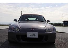 当社は、S2000で、S耐久レースにも出場しており、S2000のメンテナンス、販売には、自信があります。