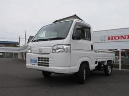 ホンダ アクティトラック 660 SDX 4WD マニュアル キーレス パワーウィンドウ