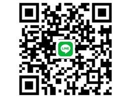 カーミニーク前橋店とお友達になりお得な情報を手に入れよう。LINE通話により遠方商談も可能です。