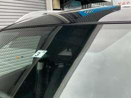 高速走行で便利なプロパイロット★ロングドライブでの運転をサポート(^_-)-☆前を走行する車をモニターしてアクセル、ブレーキをコントロールして車間距離を保つ手助けをしてくれます★