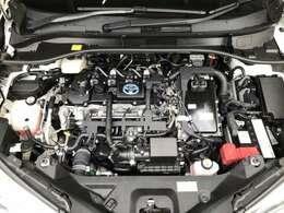 エンジンも好調のお車になります。納車時には点検もしっかりした状態でご納車させていただきます。