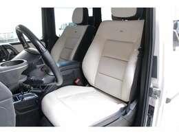デジーノホワイトレザーシート!専用内装パーツ(ドリンクホルダー・ストレージBOX・ラゲッジボード・アクセルスペーサー・スロットルコントローラー)新品取付!