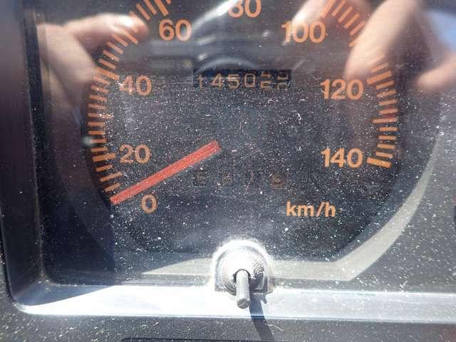 新車・中古車販売、車検、修理、鈑金、レンタカー、保険等お任せ下さい。 自社グループ認証工場完備!