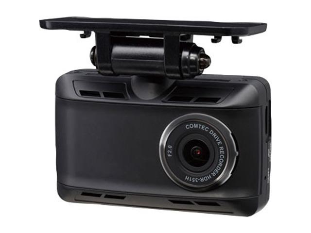 Bプラン画像:ドライブレコーダーが安心☆ ※画像はイメージです。