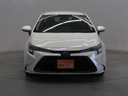 トヨタ高品質U-Car洗浄「まるまるクリン」施工済み◆専用工場で1台1台を丁寧にクリーニング済み!