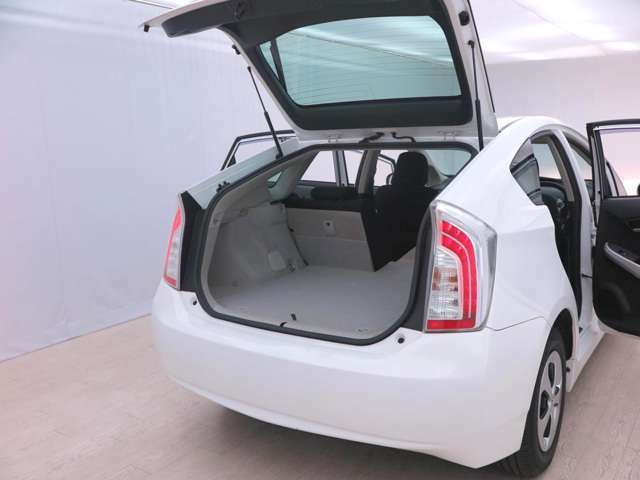 【車両評価書】当社では各車両に厳しいといわれるAIS検査を評価書としてご提示しております。