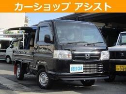 ホンダ アクティトラック 660 SDX 5速MT ABS キーレス 地デジナビETC