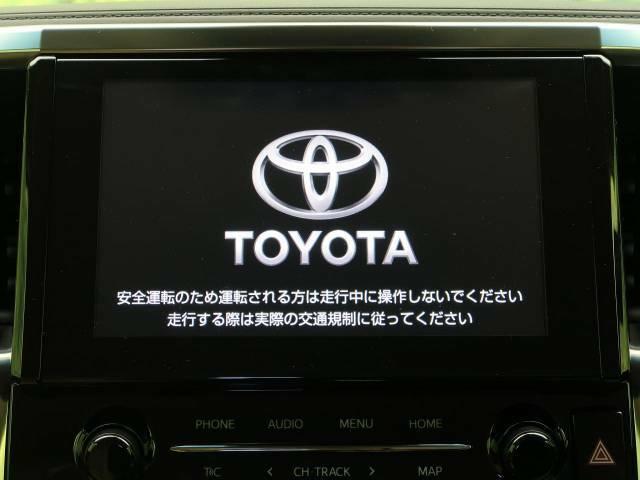 ☆新型ディスプレイオーディオ☆OPにてフルセグTV・ナビの利用が可能です!