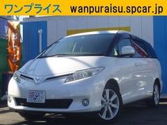 トヨタ エスティマ の中古車 2.4 G 埼玉県越谷市 30.0万円