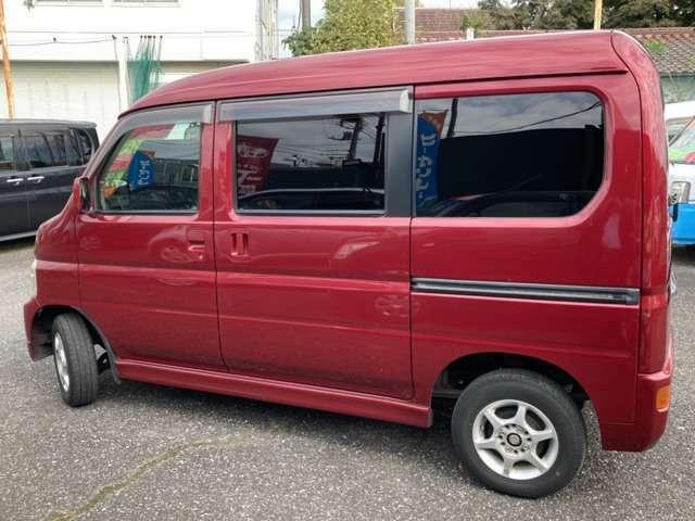 千葉県千葉市若葉区の新車・中古車の販売店「オートビークルNEO」では軽自動車からミニバンまで、幅広い国産中古車をメインに取り扱っております。