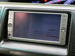 ☆純正ナビ・地デジTV付(NSDN-w59)☆その他にドライブレコーダーやセキュリティー、音響のカスタムパーツも販売中☆お気軽にスタッフまで♪