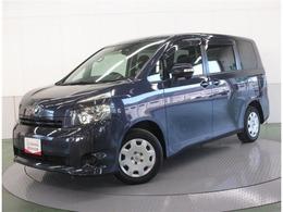トヨタ ヴォクシー 2.0 X Lエディション 8人乗り HDDナビ ETC
