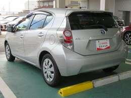 万が一の際も安心! トヨタロングラン保証は、納車後に万一の不具合が生じた場合も、全国のトヨタディーラーにて保証修理が受けられる、オールトヨタのU-Car保証です。