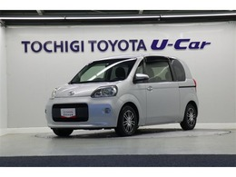 トヨタ ポルテ 1.5 G スマートキー/フルセグナビ/ETC