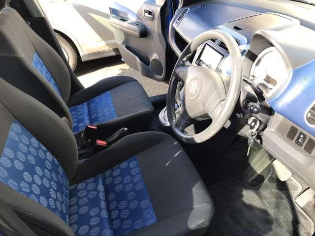 ◆ご契約頂いたお車をプロの整備士がしっかり点検、整備し納車致します。