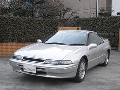 スバル アルシオーネSVX の中古車 3.3 S4 4WD 埼玉県川越市 748.0万円