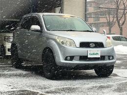 ダイハツ ビーゴ 1.5 CL 4WD .5MT 純正HDDナビ リモコンキー 夏冬タイヤ