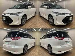 ☆こちらの車両は、ワンオーナー車です。整備記録簿H29/30/R1/R2/ 当社で買取しましたユーザー買取車です。