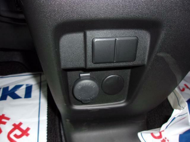 安心のお車選びをお手伝いさせていただきます。