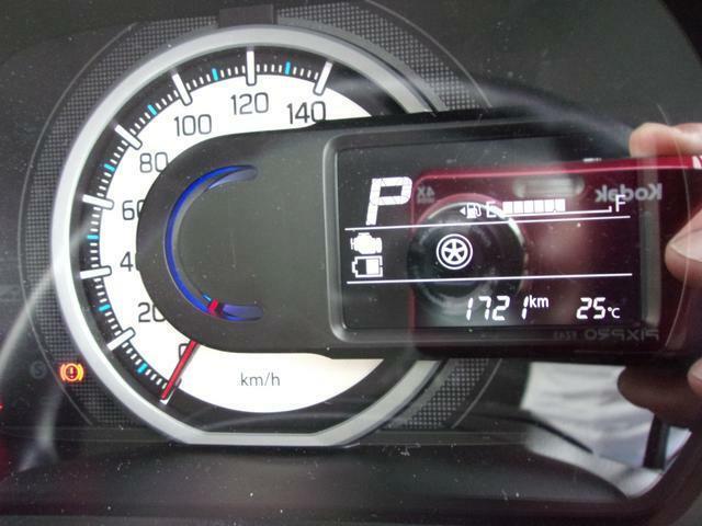 ご購入後も安心 全車保証付のお車を取り揃えております!お車を見て触って比べて頂けます。