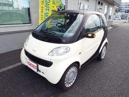 スマート K ベースモデル ユーザー買取車