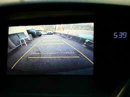 ■メーカーオプションHDDインターナビTVリアカメラ ナビ連動ETC