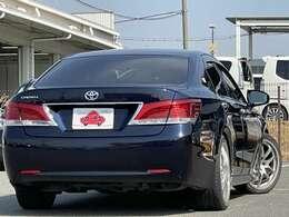 この車輛についてのお問い合わせは⇒カーチス枚方買取センター:072-836-7710まで♪お待ちしております!!