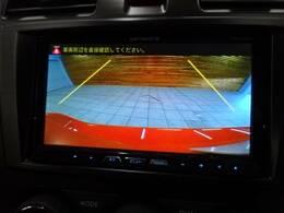 カロッツェリアサイバーナビを装備☆ミュージックサーバー・フルセグTV・DVD再生・Bluetoothなどの機能を装備☆