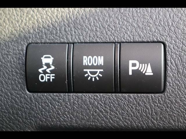 運転が不安な方も安心のクリアランスソナーを装備★