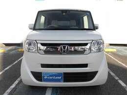 奈良マツダ橿原店のお車をご覧頂き、ありがとうございます♪お気軽にお問い合わせ下さい!!TEL:0744-22-5400