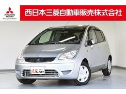 三菱 コルト 1.3 クール ベリー ナビ・ワンセグTV・キーレス・ベンチシート
