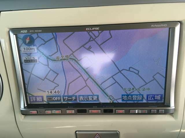 KAUIボディガラスコーティング施工済み車にはお車のリヤガラスにステッカーを1枚貼らせて頂いております。