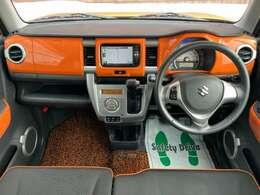 オートAC/ステアオーディオリモコン/革巻ステア/プッシュスタート/ESP/ウィンカーミラー/ドアバイザー/グリップコントロール/ヒルディセントコントロール/ドアロック連動リトラミラー/