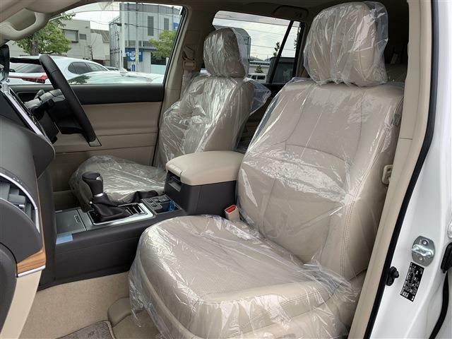 ~自動車保険~弊社は東京海上日動の代理店です。万が一の時にも安心な、御客様に合った自動車保険をご提案させて頂いております。