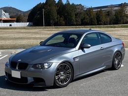 BMW M3 4.0 改造箇所/後期純正LEDテール/車高調
