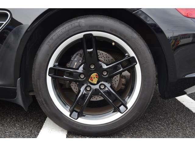 全車徹底した安心安全の法定整備付きです!!スーパーカーも当店にお任せ下さい!!