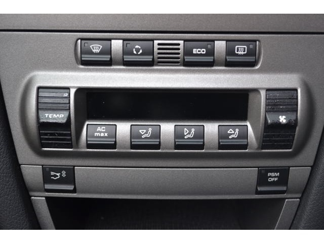 ロータス、BMW、アルファロメオ!メーカー、車種問わず車検、点検、メンテナンス、車輌販売やってます!!(^^)お車の事で気になることがある時はARTE ROSSOへご相談ください!!