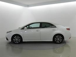 当店はトヨタディーラーとして高品質なお車と充実した整備・保証を提供させて頂いております!