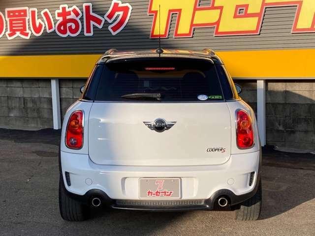 人気のお車が常にお買い求め安い価格となっております☆是非この機会にお買い求めください(*^▽^*)