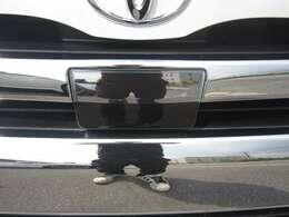 レーダーブレーキ。県外納車&全国納車OK。