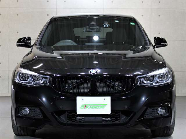 試乗ももちろん可能です。是非BMW320dグランツーリスモの素晴らしさを体感してください。事前にご連絡頂ければ十分なご準備をさせて頂きます。★直通電話042-632-5144★
