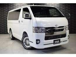 ■CRS☆新車保証5年・10万km保証!カスタムパーツも全て新品仕上げ☆www.crs9000.com☆06-6852-9000