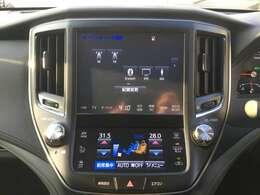 除菌・消臭・抗菌プラスパックいれていただくとさらに快適な空間を!!清潔なお車はお子様にも安心ですね!!中古車がキレイなのは当たり前の時代です!お問合せは「0066-9711-473811」までお願いします。
