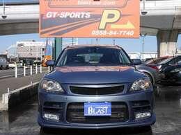 当社はお客様のカーライフをサポートするスポーツカーのプロショップです!信頼・安心・満足の為、努力しています!..