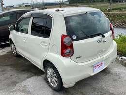 新車・中古車はもちろん、買取、車検修理全般、何でもお気軽に問い合わせ下さい。0078-6002-020510