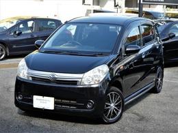 ダイハツ ミラ 660 カスタム X ナビ地デジTV ETC 当社買取鑑定済車