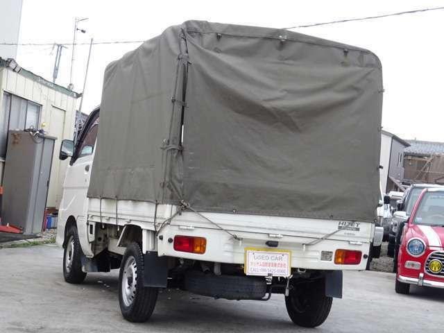 走行距離管理システム通過済み車両ですので実走行です。http://www.mariyam1.com