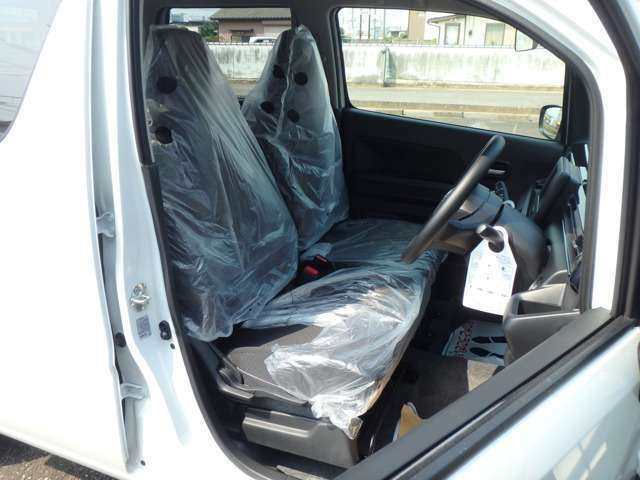 フレッシャーズ応援中!お求めやすい価格で、良質なお車をお届けいたします。