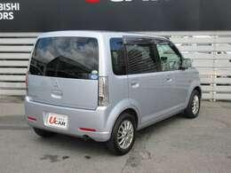 当社・京都三菱自動車は、三菱正規ディーラーでございます!国家資格を持ったスタッフがお客様の大事なお車を整備致します☆