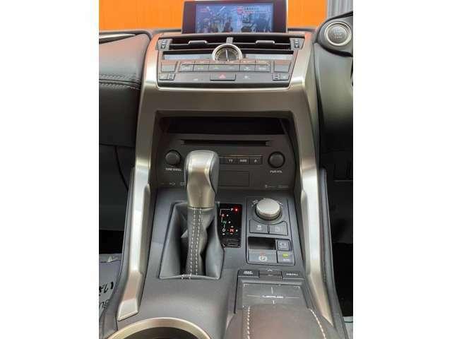 運転席の操作もわかりやすく操作が不慣れな方でもラクラク操作が可能です☆http://www.ivlity.com/